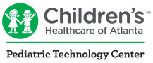 Children's Healthcare of Atlanta Pediatric Technology Center